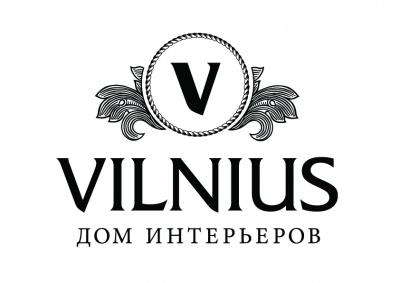 Дом интерьеров Вильнюс